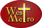 West Metro Church of Christ